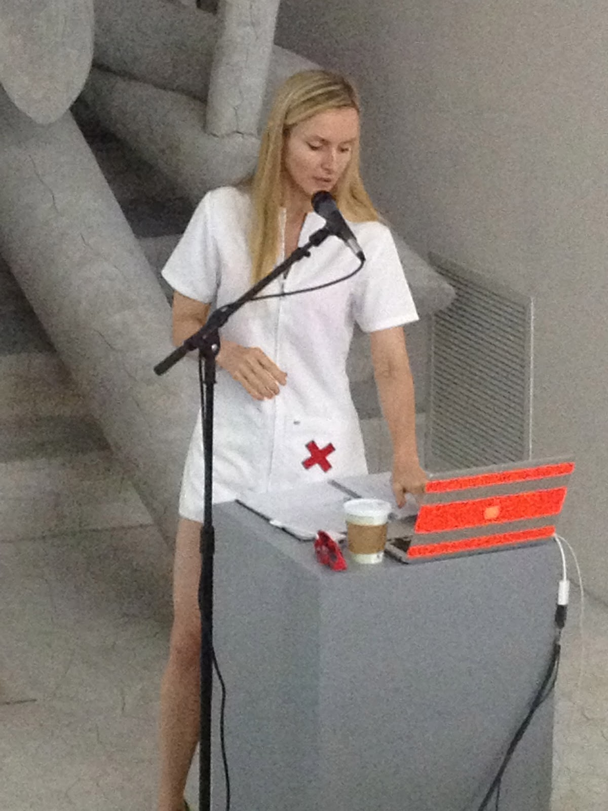 interview  natalie jeremijenko  u2013 center for the study of