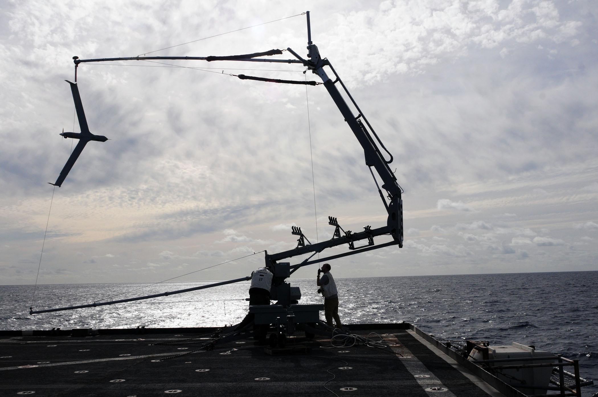 marine corps communication