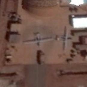 NiameySeq28
