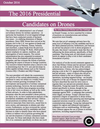 pres-drones-cover